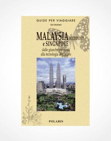 Malaysia Occidentale e Singapore - Overland Shop