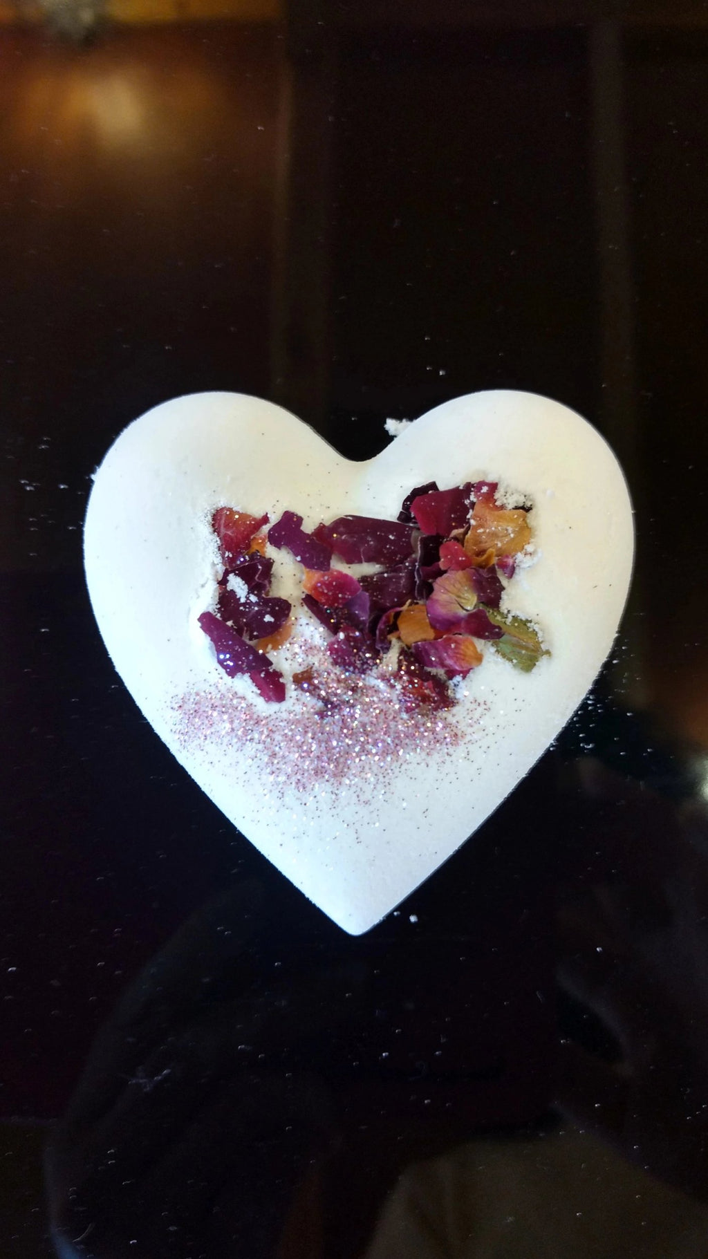 Bath Bomb Making Workshop - 5th July 2020