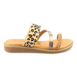 Blowfish Otsi Sandals
