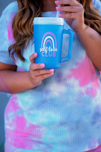Self Love Club Thermo Jug