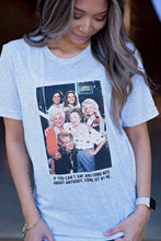 Load image into Gallery viewer, Steel Magnolias Graphic Tee