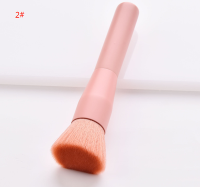 Cosmetic Brush Make Up Tools