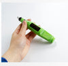 Electric Nail Polish Machine Pen Nail Art Tool