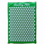 Load image into Gallery viewer, LAUDEE Acupressure Mat