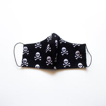 Load image into Gallery viewer, Skulls Norona Face Masks to protect against airborne viruses