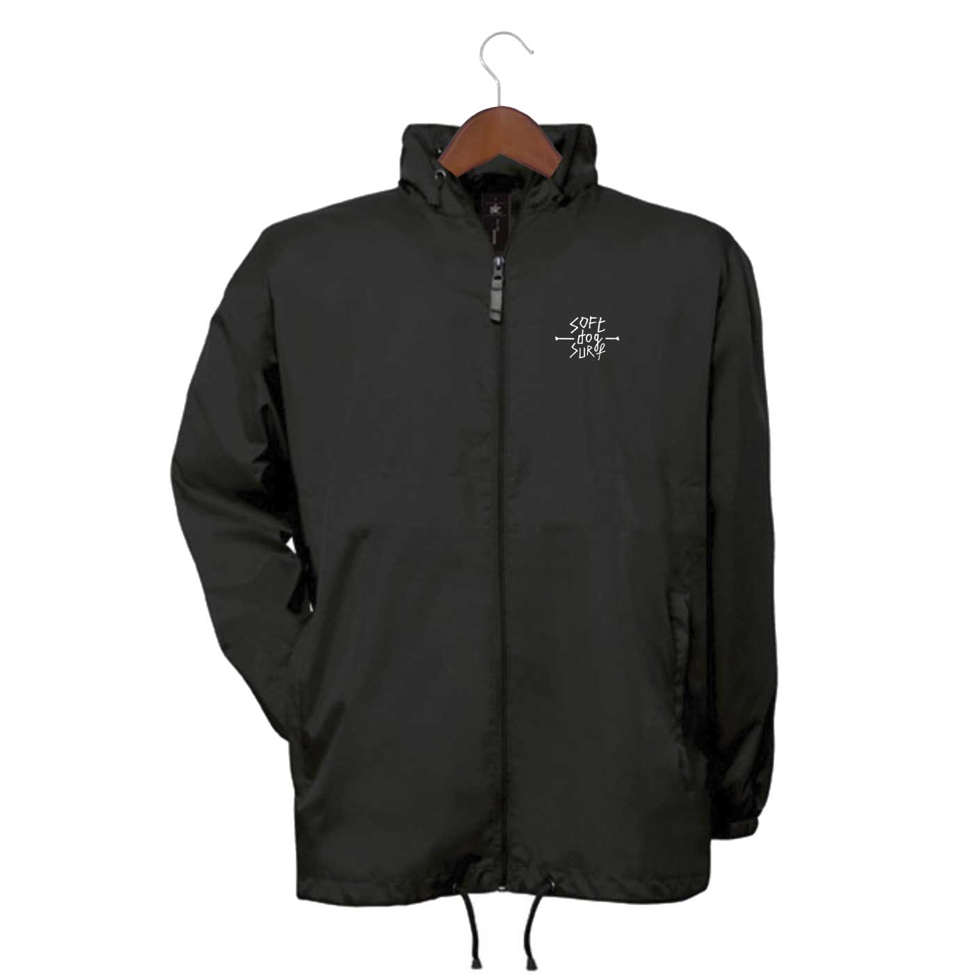 softdogsurf apparel jacket productpicture
