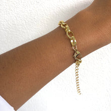 Load image into Gallery viewer, Bestie Bracelet