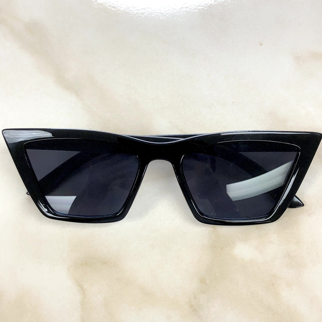 Cattie Sunnies