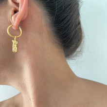 Load image into Gallery viewer, Confidence Earrings