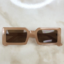 Load image into Gallery viewer, Jamies Sunnies