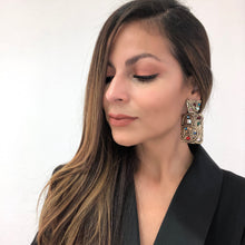 Load image into Gallery viewer, Lucero Earrings