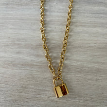 Load image into Gallery viewer, Lucky Me Necklace