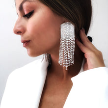 Load image into Gallery viewer, OMG Earrings
