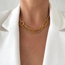 Load image into Gallery viewer, Roma Necklace