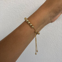 Load image into Gallery viewer, Anna Bracelet