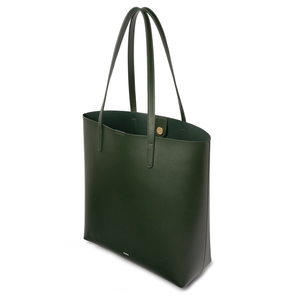 GREEN SHOPPER Deep Forest