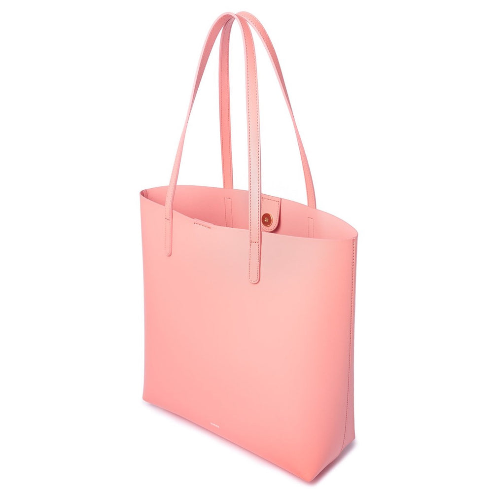 BLUSH SHOPPER Candy Blush