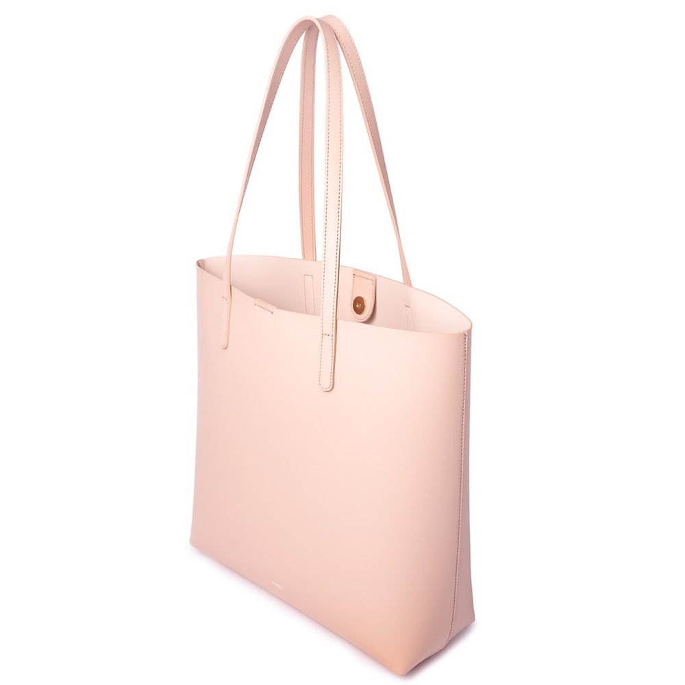 ROSE SHOPPER Chalk Rose