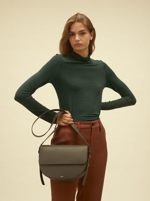 Leadimage CROSSBODY collection