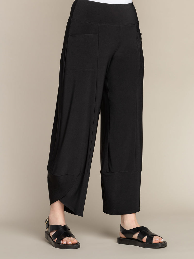 The Look Pant #27189