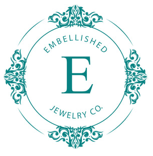 Embellished Jewelry Company