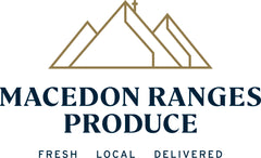 Macedon Ranges Produce