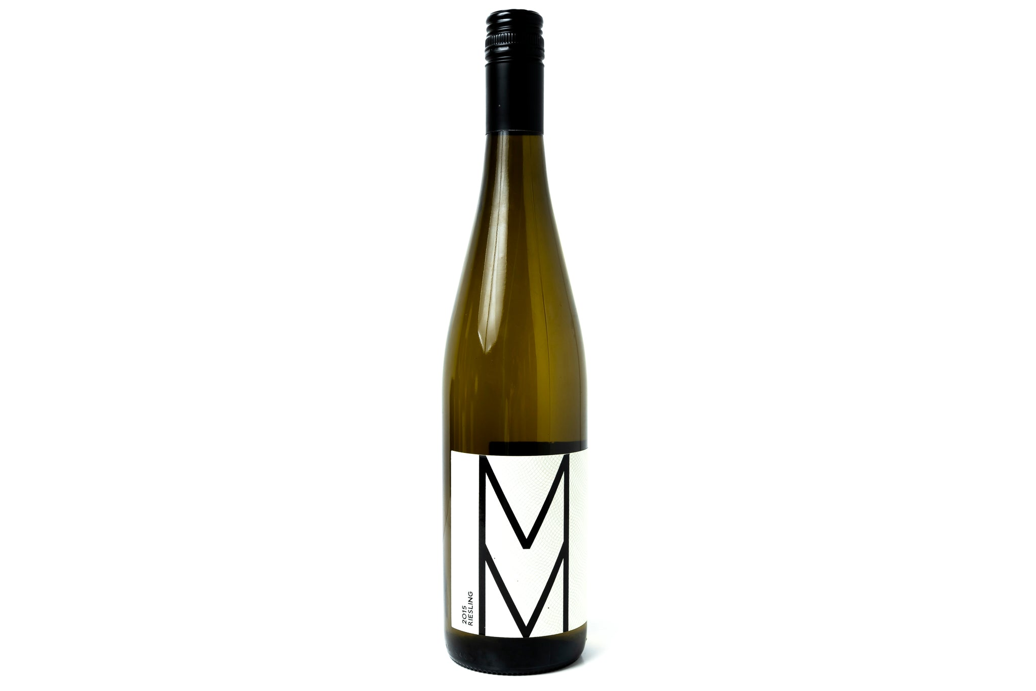 Mount Monument 2018 Riesling