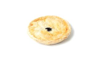 Mount Macedon Kitchen Family Pies