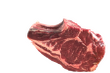 Re-Gen Farms Rib Eye Steak - 1kg+