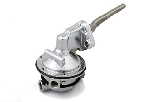 Holley HOL 12-460-11 Mechanical Fuel Pump