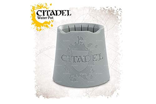 Citadel Water Pot 2018 Edition