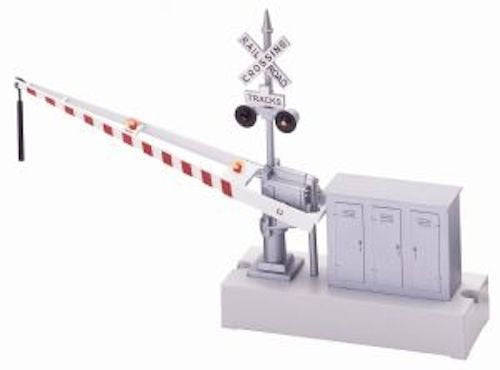 LIONEL O Automatic Crossing Gates/2pk
