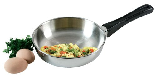 Precise Heat 8-Inch Element Omelet Pan
