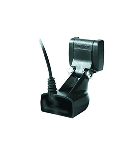 Humminbird 710226-1 XNT 9 DI (Down Imaging) T DualBeam Transom Mount Transducer