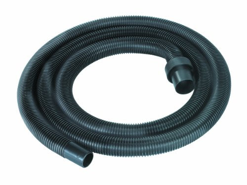 1-1/2 IN X 12 FT HOSE