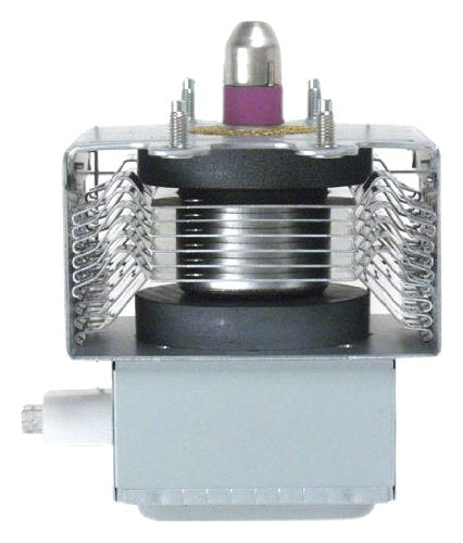 GE WB27X10880 Magnetron Assembly for Microwave