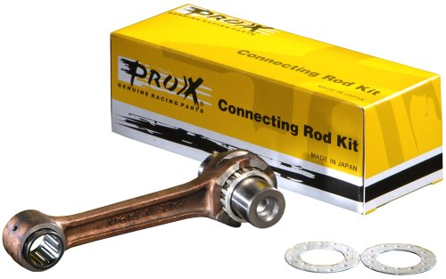Prox Racing Parts 03.3219 Connecting Rod Kit