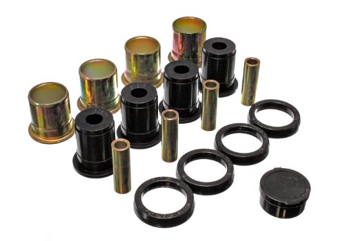 Energy Suspension 3.3136G CONTROL ARM BUSHING SET