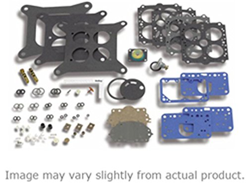 Holley 37-1536 Carburetor Renew Kit