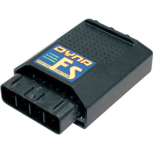 Dynatek FS Ignition - Non Programmable DFS7-13