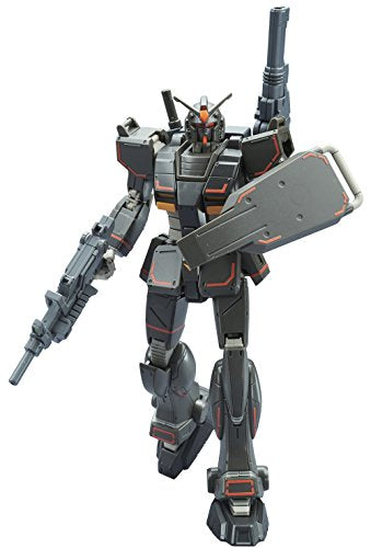 Bandai Hobby HG 1/144 Gundam Local Type (North American Front) The Origin