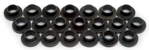 Edelbrock 9680 HEAD BOLT BUSHING