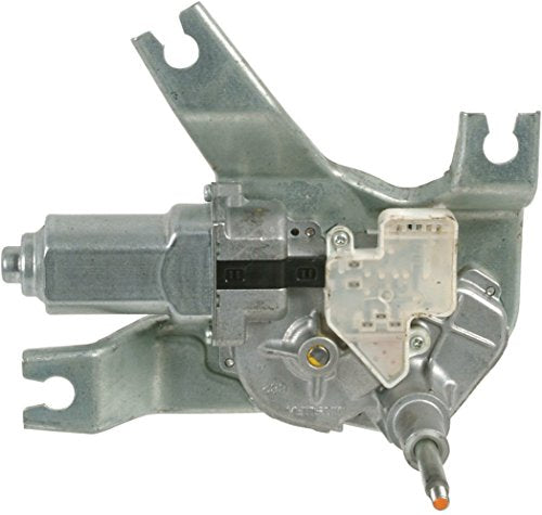 Cardone 40-456 Remanufactured Domestic Wiper Motor