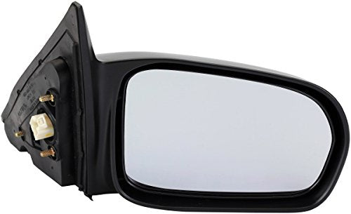 Dorman 955-1489 Honda Civic Passenger Side Power Replacement Side View Mirror