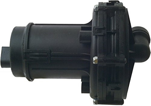 Cardone 33-2003M Remanufactured Import Smog Pump