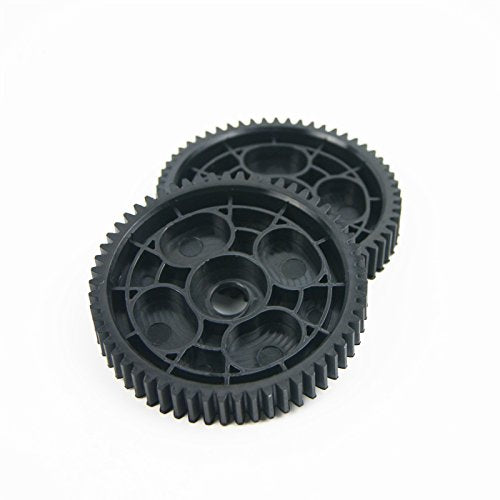 57T Spur Gear for HPI BAJA BUGGY 5B 5T 5SC KING MOTOR TRUCK 1/5 SCALES