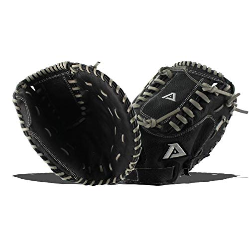 Akadema APM66 Fastpitch Series Glove (Right, 34.5-Inch)