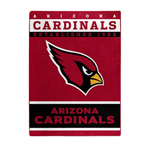 The Northwest Company Officially LicensedNFL Arizona Cardinals