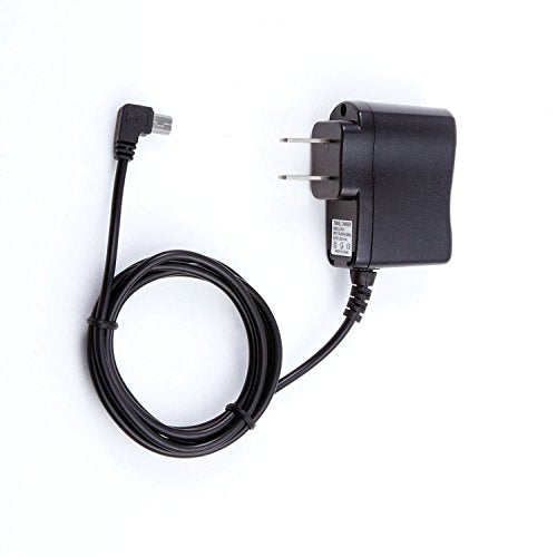 AC/DC Adapter Charger For LeapFrog LeapPad 3 Model# 31500 Kids Tablet Power Cord