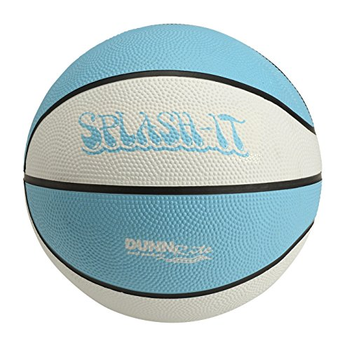 Dunnrite Pool/Water Basketball 8 inch